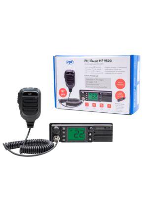 CB-PNI-towarzyskie-HP-9500