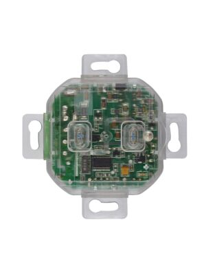 Inteligentny odbiornik SmartHome SM480 PNI do kontroli światła w Internecie