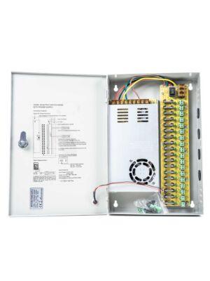CCTV-PNI-zasilanie-STC30A