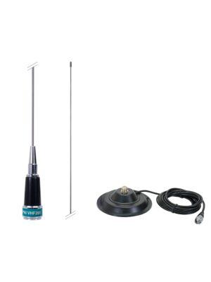 Antena PNI VHF285
