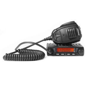 Stacja radiowa Dynascan M-79U PNI UHF