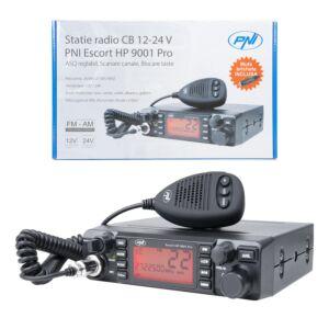 CB-PNI-towarzyskie-HP-9001-PRO