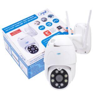 Bezprzewodowa kamera wideo PNI IP230T