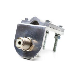 Podstawa aluminiowa PNI P-1