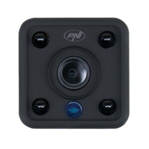 Kamera monitorująca PNI SafeHome PT945M